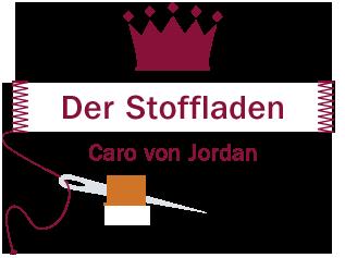 Logo Der Stoffladen